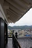 20111004日本自由行Day5:DSC02532_大小 .JPG