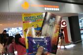 20110706香港打小人與購物團Day1:DSC09129_大小 .JPG