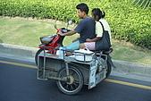 20090317泰國團體旅行Day2:DSC06423_大小 .JPG