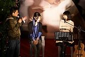 12/25 王若琳 Merry Christmas音樂會:6.jpg