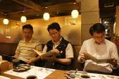 20110602慶祝張博升官聚餐:DSC08861_大小 .JPG