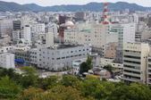 20111004日本自由行Day5:DSC02536_大小 .JPG