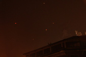 2010關渡宮天燈&元宵節月亮:DSC06616_大小 .JPG