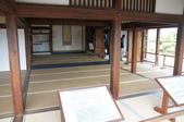 20111004日本自由行Day5:DSC02433_大小 .JPG