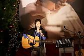 12/25 王若琳 Merry Christmas音樂會:7.jpg
