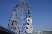 20080920日本大阪自助旅行Day1:DSC00347_大小 .JPG