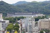 20111004日本自由行Day5:DSC02537_大小 .JPG