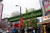 20100428日本自由行DAY6:DSC10013_大小 .JPG