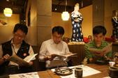 20110602慶祝張博升官聚餐:DSC08863_大小 .JPG