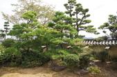 20111004日本自由行Day5:DSC02439_大小 .JPG