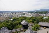 20111004日本自由行Day5:DSC02540_大小 .JPG