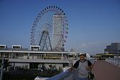 20080920日本大阪自助旅行Day1:DSC00350_大小 .JPG