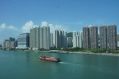 20110706香港打小人與購物團Day1:DSC09145_大小 .JPG