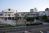 20080920日本大阪自助旅行Day1:DSC00352_大小 .JPG
