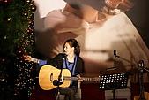 12/25 王若琳 Merry Christmas音樂會:8.jpg
