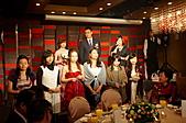 20101120同事蜜絲陳婚禮:DSC08110_大小 .JPG