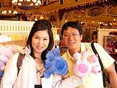 20091222香港shopping團DAY2:SANY0019_大小 .JPG