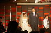 20101120同事蜜絲陳婚禮:DSC08020_大小 .JPG