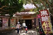 20080504日本琉球自助旅行Day4:DSC08755_大小 .JPG