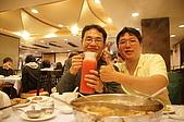20091222香港shopping團DAY2:DSC02067_大小 .JPG