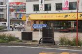 20111004日本自由行Day5:DSC02341_大小 .JPG