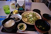 20080504日本琉球自助旅行Day4:DSC08768_大小 .JPG