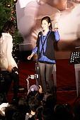 12/25 王若琳 Merry Christmas音樂會:9.jpg