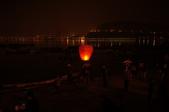 2010關渡宮天燈&元宵節月亮:DSC06625_大小 .JPG