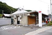 20070923日本自由行Day3:DSC08908_大小 .JPG