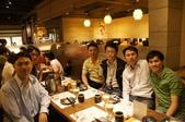 20110602慶祝張博升官聚餐:DSC08870_大小 .JPG