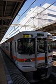 20100425日本自由行DAY3:DSC07997_大小 .JPG