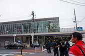 20100428日本自由行DAY6:DSC10031_大小 .JPG