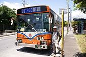 20080504日本琉球自助旅行Day4:DSC08791_大小 .JPG