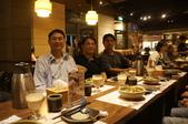 20110602慶祝張博升官聚餐:DSC08874_大小 .JPG