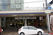 20100428日本自由行DAY6:DSC10033_大小 .JPG