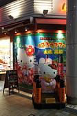 20111004日本自由行Day5:DSC02805_大小 .JPG