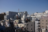 20111007日本自由行Day8:DSC04522_大小 .JPG