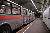 20090428日本自由行DAY5:DSC09400_大小 .JPG