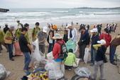 201100924白沙灣國際淨灘日:DSC09203_大小 .JPG