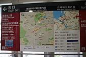 20080504日本琉球自助旅行Day4:DSC08901_大小 .JPG