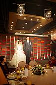 20101120同事蜜絲陳婚禮:DSC08021_大小 .JPG