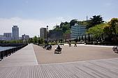 20100430日本自由行DAY8:DSC01141_大小 .JPG