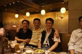 20110602慶祝張博升官聚餐:DSC08875_大小 .JPG