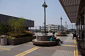 20100502日本自由行DAY10:DSC02713_大小 .JPG