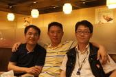 20110602慶祝張博升官聚餐:DSC08876_大小 .JPG