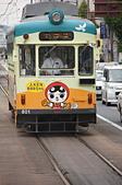 20111004日本自由行Day5:DSC02349_大小 .JPG