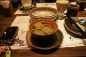 20110602慶祝張博升官聚餐:DSC08878_大小 .JPG