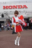20111002日本自由行Day3:DSC00251_大小 .JPG