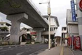 20080504日本琉球自助旅行Day4:DSC08907_大小 .JPG
