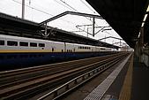 20080928日本大阪自助旅行Day9:DSC03920_大小 .JPG